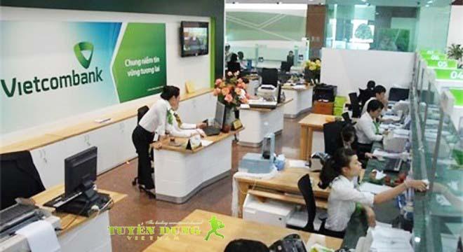Kết quả hình ảnh cho Huy động vốn của Ngân hàng TMCP Ngoại thương Việt Nam chi nhánh Đà Lạt