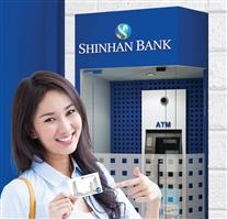 Shinhan Bank Vietnam tuyển dụng Retail Relationship Manager & Corporate Relationship Manager (29.04.2016)